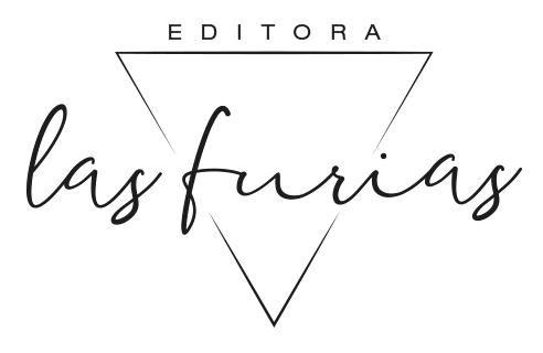 Las Furias editora
